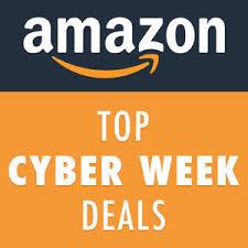 s amazing cyber monday deals blackfriday