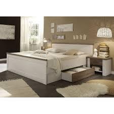 Schlafzimmer Wie Hotel Einrichten Wohnideen Wohnzimmer Blau Innenarchitektur Und Möbel Inspiration