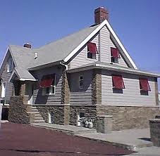 5 bedroom home seaside heights at the jersey shore 5 bedroom home rental with