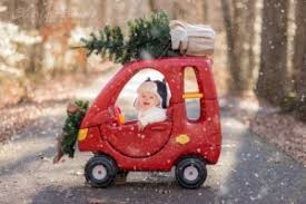 photo christmas card ideas 34 great christmas card ideas you ll want to babycenter