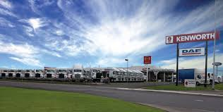 kenworth models australia paccar dealer of the month u2013 bmg kenworth daf mount gambier u2013 june