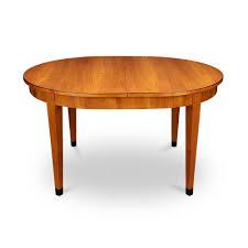 Esstisch Stilmöbel Esstisch Klassisch Und Elegant Kaufen Bei Stilwohnen