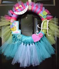 Alice In Wonderland Baby Shower Decorations - alice in wonderland baby shower alice in wonderland first