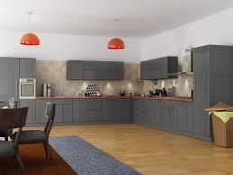 kitchen surprising l shaped island pics decoration ideas unique