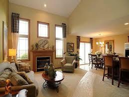 interior design elements phillippe builders