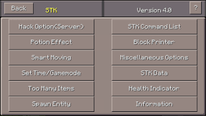 mcpe free apk app toolkit 4 for mcpe free apk for windows phone android