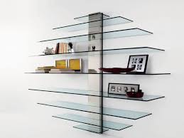 Metro Shelving Home Depot by 213 Best Wall Shelves Images On Pinterest Wall Shelves Home