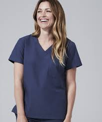 s scrubs nursing uniforms comfort professional