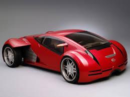 lexus sport car 4 door best 4 door sports cars automotive review
