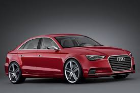 audi car a3 audi a3 to be launched on august 7 upcoming cars