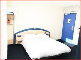 location chambre hotel a la journee chambre d hotel a la journee beautiful day use h tel bordeaux pour