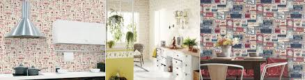 kchen tapeten modern kitchen wallpaper a wide selection of to modern