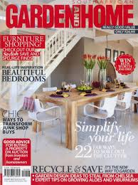 Beautiful Homes Magazine Home And Garden Magazines U2013 Voqalmedia Com