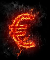 Réunion secrète de banquiers internationaux pour discuter du sort de la zone Euro: la Grèce jeté sous le bus Images?q=tbn:ANd9GcQi-ukBxNY6fIBCscF_YPlP-mNmRJYQHsy3deKh4fjTjPtuBIMD