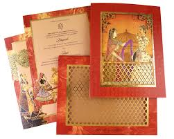 Best Wedding Invitation Cards Designs Indian Wedding Cards Online Design Card Design Ideas