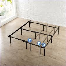 bedroom magnificent 3 inch bed risers target bed legs walmart