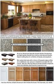 kitchen kitchen cabinets peoria il home design planning photo