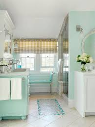 Our Bathroom Makeover The Little - walk in shower ideas
