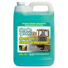 Zep Laminate Floor Cleaner Degreasers Kitchen Cleaners The Home Depot