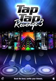 Tap Tap Revenge 3 Images?q=tbn:ANd9GcQi-vaXc-b_7UfWYpxCuy7l54crpr7oN0psvGMvOUuZyu_L0lP2Ww