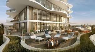 Modern Apartment Design Exterior Apartment Exterior Modern Design - Apartment complex design