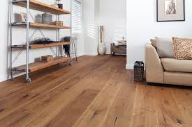 Timber Laminate Flooring Reviews Premium Timber Flooring Oak Flooring Wildoak By Arrowsun