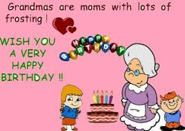 top 100 happy birthday quotes and wishes wishesgreeting