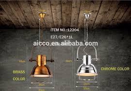 Chandelier Dubai Aicco Hottest 2017 Sale Factory Price Chandelier Dubai Buy