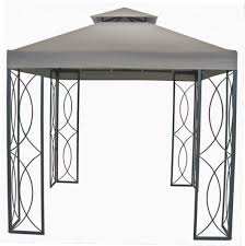 Lowes Patio Gazebo by Outdoor Gazebo Kits Home Depot Patio Gazebo Lowes Target Gazebo