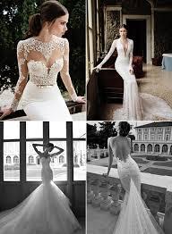stunning wedding dresses 30 seriously stunning wedding gowns praise wedding