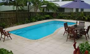 Backyard Leisure Pools by Moroccan Fiberglass Pool Aqua Med Pools 508 962 5159 774 872
