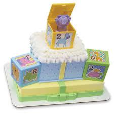 100 publix birthday cake 12 ninja turtles cakes publix