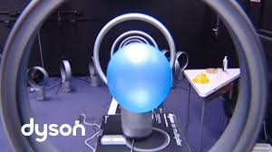 best buy dyson fan dyson air multiplier fans and a balloon official dyson video youtube