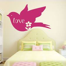 100 bird decor for home dreamandcraft my little shop in