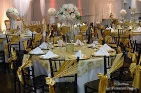 halls for weddings reception venue banquet event a reception facility for