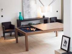 moderna pool table convertible dining table use j k to navigate