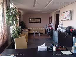 bureau lumineux réf 2430860 immobilier et offres bureaux commerces bureau