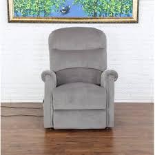 lift chairs you u0027ll love wayfair