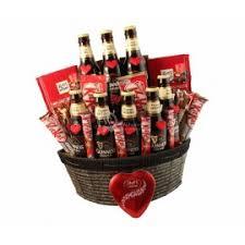 delivery gifts send gift baskets israel jerusalem tel aviv beersheba petah