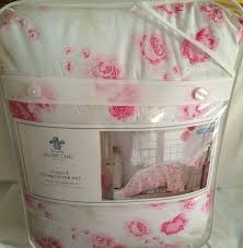 Piubelle Bedding Shabby Chic Comforter Set