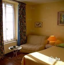chambre d hote arromanche chambres d hôtes à arromanches les bains iha 814