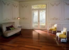 laminate flooring lakeland fl 3 home decoration