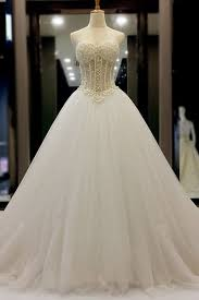 dresses for weddings weddings accessories dresses garters shoes luulla