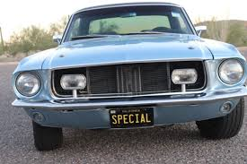 1968 mustang engine for sale 1968 mustang california special crate engine transmission