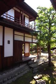 839 best traditional japanese houses images on pinterest