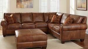 Cheap Leather Sectional Sofas Sale Oregonbaseballcaign Sectional Sofas
