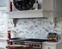 ceramic tile backsplash ideas u2014 indoor outdoor homes best