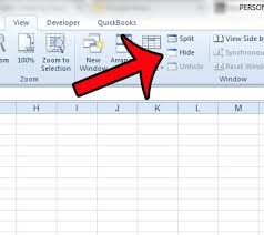 how to unhide a hidden workbook in excel 2010 solve your tech