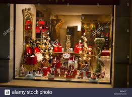 indian home decoration items small shop layout design home decor online shopping ideas