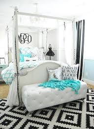 girl bedroom curtains perfect bedroom for a teenage girl perfect curtains for teenage girl